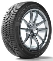 Michelin CrossClimate Plus 195/60 R15